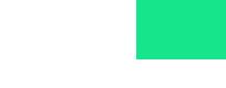 Aardvark Music Logo