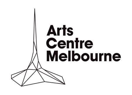 Arts-Centre-Melbourne-Client-Logo