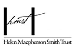 HMST-logo