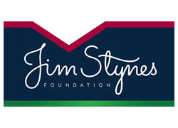 Jim-stynes-logo