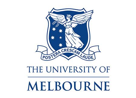 The-University-of-Melbourne-Logo