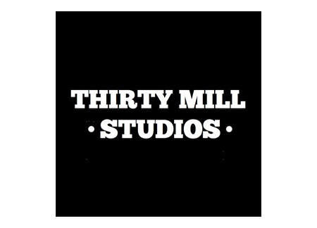 Thiry Mill Studios