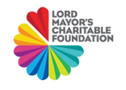 mayors-logo